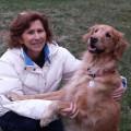 Tanya & Taylor's Pet Haven dog boarding & pet sitting