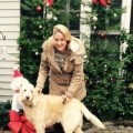 Paula's Pooch Palace dog boarding & pet sitting
