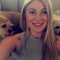 Second Home Pet Resort dog boarding & pet sitting