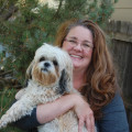 Be My Guest-Centennial, Colorado dog boarding & pet sitting