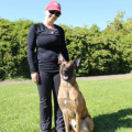 Dog Trainer to Care for your Pets dog boarding & pet sitting