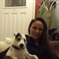 Life is Good dog boarding & pet sitting