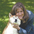 Smaller breed; senior; special need dog boarding & pet sitting