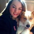 Rachael Walls ( Pet sitter ) dog boarding & pet sitting