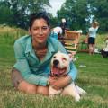 Simone's Suburban Dogtopia dog boarding & pet sitting