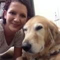 Pawsitive Companions LLC dog boarding & pet sitting