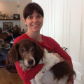 Tamara's Dog Resort dog boarding & pet sitting
