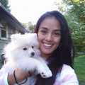 Leidy's dog boarding dog boarding & pet sitting