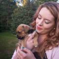 Natalie's Puppy Love Nest dog boarding & pet sitting