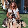 Englishtrainer- boarding-training dog boarding & pet sitting
