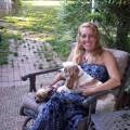 Camp Iwanna Barkalot dog boarding & pet sitting