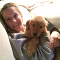 Julia's Loving Pet Care dog boarding & pet sitting