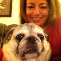 Debbie Loves Dogs! dog boarding & pet sitting