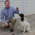 Steve's Dog Paradise dog boarding & pet sitting