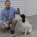 Steve's Dog Paradise dog boarding & pet sitting