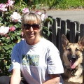 Karen's K-9's Boarding/Training dog boarding & pet sitting