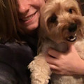 Cailey J's Vacay dog boarding & pet sitting
