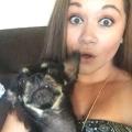 Playa Del Rey Doggie Care dog boarding & pet sitting