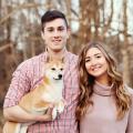 Jackie's Pet Care! dog boarding & pet sitting