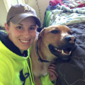 Where furry friends are my passion! dog boarding & pet sitting