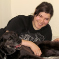 I'll love your pets like family! dog boarding & pet sitting