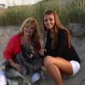 Coastline Dog Walking & Sitting dog boarding & pet sitting