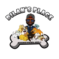 Dilan's Place Where Paws Rule dog boarding & pet sitting