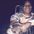Puppy Paradise dog boarding & pet sitting