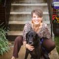 Juliette's Hound Haven dog boarding & pet sitting