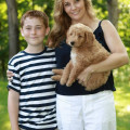 Koelton's Canines! (Tonka area) dog boarding & pet sitting
