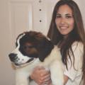 Alexa's Dog Care and Boarding dog boarding & pet sitting