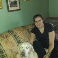 Amanda's Happy Tails dog boarding & pet sitting