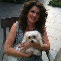 Rhonda's Pet Service dog boarding & pet sitting