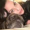 Anna's Fabulous Dog Home dog boarding & pet sitting