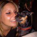 Valerie's Doggy Haven of Philly dog boarding & pet sitting