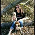 *Fun Lovable Pet Care* dog boarding & pet sitting