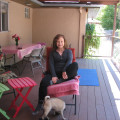 Happy Dog Retreat dog boarding & pet sitting