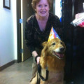 Pup Palace Houston-for Pet Royalty dog boarding & pet sitting