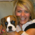 Nicole-Compassionate & Responsible dog boarding & pet sitting