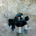 K's Gilbert, AZ dog care dog boarding & pet sitting