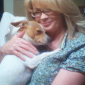 Kelly's Pup Retreat dog boarding & pet sitting
