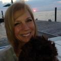 Barbara's B&B Doggy Boarding dog boarding & pet sitting