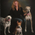 Cheryl's Dog Haven dog boarding & pet sitting