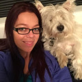 J&C Pet Stop dog boarding & pet sitting