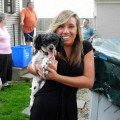 Briana's Dog Boarding dog boarding & pet sitting