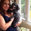 Annie's work from home dog sitting dog boarding & pet sitting