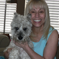 'Paws' & Relax in Olathe, KS dog boarding & pet sitting