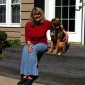 The Contented Canine dog boarding & pet sitting