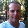 TreeHouse Pet Care, Santa Cruz Mtns dog boarding & pet sitting