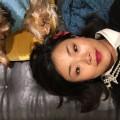 Pura's Pet Resort & SPA dog boarding & pet sitting